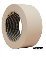 3m Scotch Cinta De Enmascarar 48 Mm (paquete De 2 Rollos) [ 50033-1 ]