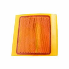 NEW LEFT SIDE MARKER LIGHT FITS GMC C3500 K3500 1994-00 C3500HD 01-02 GM2550143