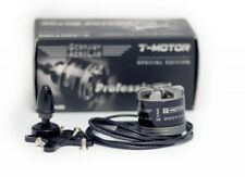 T-Motor MT2212 750KV Brushless Tiger Motor 3S-4S Multicopter Quadro Okto Hexa