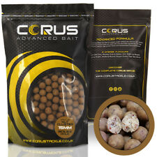 1kg 15mm Boilies Corus Bait Nut Cluster Nut Nuts Baits Carp Fishing Baits