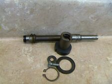 Honda 1200 GL GOLDWING GL1200-I INTERSTATE Engine Misc Spark Parts HB182