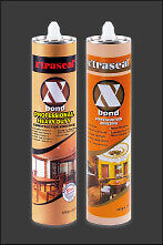 XTRASEAL CONSTRUCTION ADHESIVE/ NO NAILS BUY 1 GET 1 FREE, MADE IN MALAYSIA
