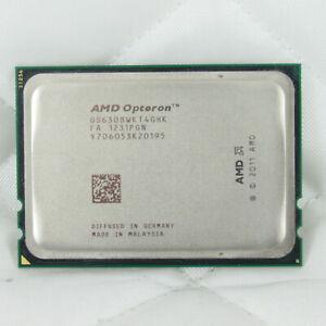 AMD OPTERON 6308 4 Core 3.5ghz CPU OS6308WKT4GHK