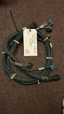 "CUMMINS WIRING HARNESS "" NEW "" P/N 3976917"