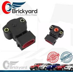 BRICKYARD THROTTLE POSITION SENSOR TPS215 FOR FORD MERCURY MUSTANG 84-95