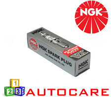 ZFR6V-G - NGK Spark Plug Sparkplug - Type : V-Grooved - ZFR6VG No. 8894