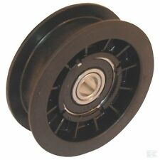 """Idler pulley Hayter Heritage 10/30 12/30 30"""" Murray Drive Pulley 421409 91179"""