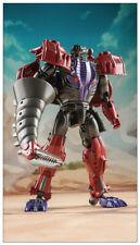 Transformers toys Toyworld TW BS01 TW-BS01 Transmetal Megatron BeastWar