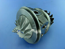 Volvo 940 960 Combi 2.0 B200FT TD04H-13C Turbo Charger Cartridge CHRA New