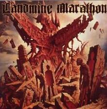 Sovereign Descent von Landmine Marathon (2010)
