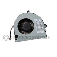 New Genuine Acer Aspire 5336 5736 5736G 5736Z Series Laptop Cpu Fan