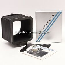 Hasselblad Professional Lens Shade 93 #40726 - NEW OLD STOCK - ORIGINAL PACKAGE