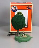 Lionel 6-82105, Tire Swing, Factory New in Box, C-10    /gn
