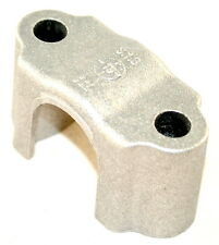 Citroen Saxo Anti Roll Bar Wishbone Support Aluminium Bracket New Genuine 509733