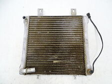 2002 Polaris Sportsman 500 ATV Radiator Cooling