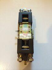 Albright conmutadores SW121AE-32 Voltaje 120 Co Contactor
