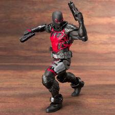 Marvel Comics estatua Agent Venom from Thunderbolts Artfx 1/10 Kotobukiya
