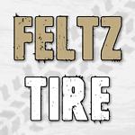 FELTZ TIRE