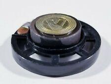 ¤ New Loud Speaker ¤ For Nintendo Game boy Vintage Gameboy Original DMG-01