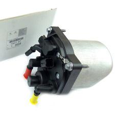 PEUGEOT 207 208 2008 301 308 3008 4008 1.4 1.6 HDI Fuel Filter Housing 190197