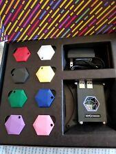 *NEW* GeoMining Kit by XYO. 8 - XY4+ Sentinels & 1 XYO Bridge Setup.