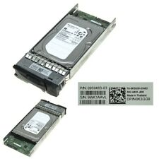 Dell Equallogic 0950483-03 1tb 7.2k K 0k3gg9