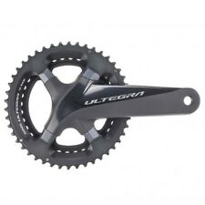 GUARNITURA  ULTEGRA R 8000 172.5  34/50 SHIMANO