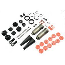 Hot Bodies Rear Shock Kit V2 - HBS204342