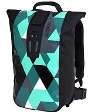 Ortlieb Velocity Design Backpack