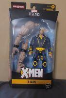 Marvel Legends Age of Apocalypse X-Man Sugar Man BAF New