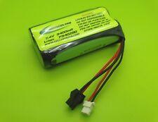 PANASONIC Battery 4 BP7233-2 Birdog USB Satellite Meter 2.5, 3, 4 MADE IN USA