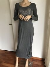 NEU,🌹SALE🌹  ausgefallenes Kleid, von CREAM, Gr. M, 38, S,36