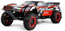32cc 4 Bolt Baja 320T 5T Terminator 4+HP Upgrades 998 (813)Walbro Symmetrical St