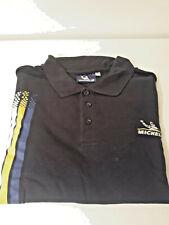 Michelin, Poloshirt, Arbeitsshirt, Größe M
