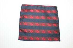 MODAITALIA POCKET SQUARE Handkerchiefs F16667