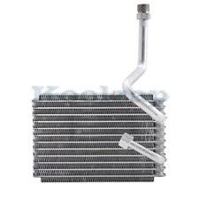 Chevy Blazer Tahoe Sonoma Yukon Olds Bravada Hombre REAR AC A/C Evaporator Core