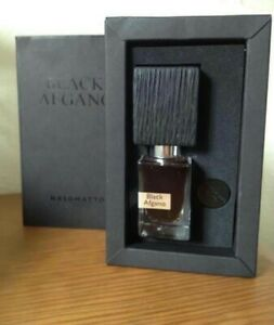 Nasomatto Black Afgano - 10ml Sample Spray Only