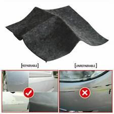 Magic Car Scratch Repair Cloth Remover Surface Eraser Fast Fix Nano Scratch Kit