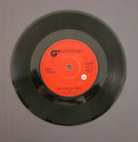 "SG 7"" 45 rpm 1973 ALVIN STARDUST - MY COO CA CHOO / PULL TOGETHER"