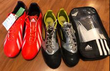 New listing adidas soccer cleats Set