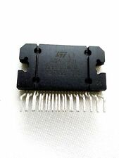 TDA7560 + 1g of Heat Sink Compound + USA Free Shipping