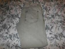 Artful Dodger Drop Fit Jeans 38