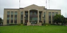 Portage County Ohio History + Bonus