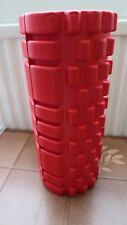 Foam Roller for Muscle Massage Ultra Lightweight Hollow Core