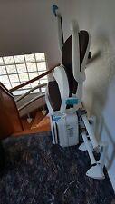 Treppenlift gebraucht, Umbauen von Privat oder Neu - Angebot Online für 1 Euro