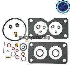 Carburetor Kit Fits John Deere 60 520 720 630 Tractor Replaces K7503778 503