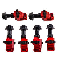 Ignition Coil Packs for Nissan Skyline S2 GTS R33 RB25DE RB25DET S2 R34 RB26 GTR