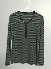 H&M Women Sweater Shirt Size M