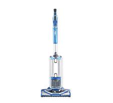 Shark Rotator Lift-Away Bagless Vacuum, Allergen Free, Pet Multi Tool, HEPA