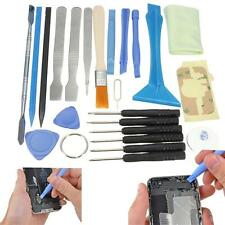 22 in 1 Mobile Opening Pry Repair Screwdrivers Tools Set Kit For iPhone 4s/5s/6s